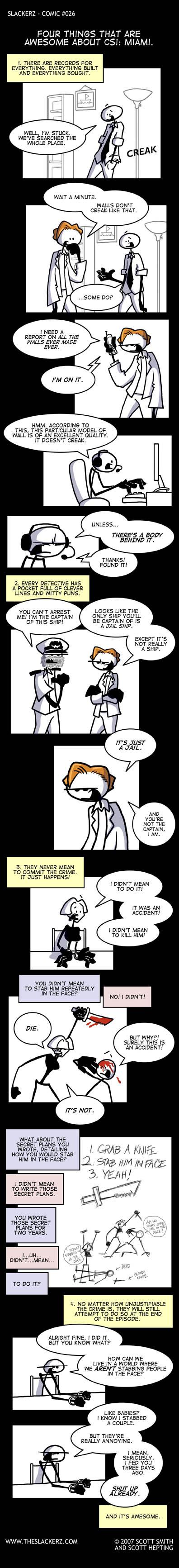Comic026