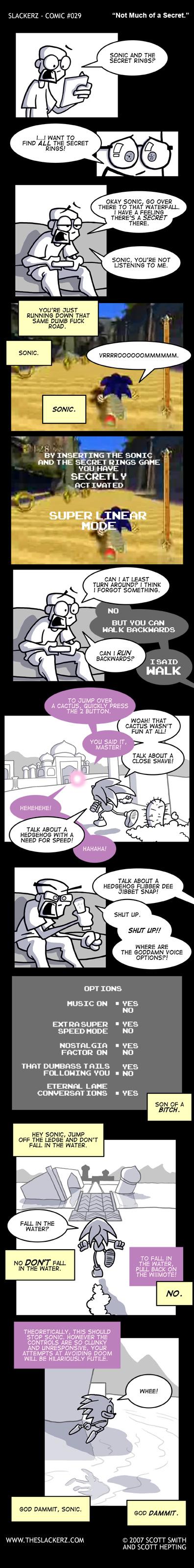 Comic029