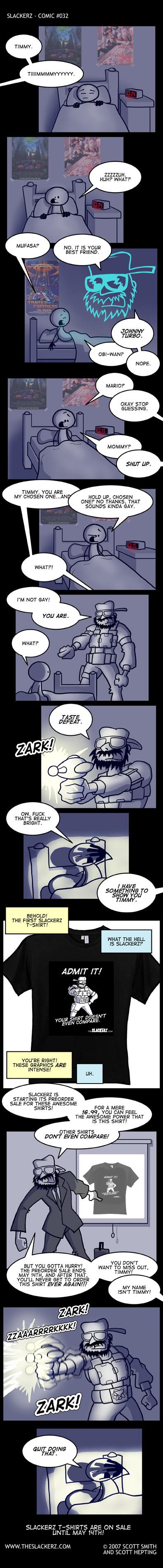 Comic032