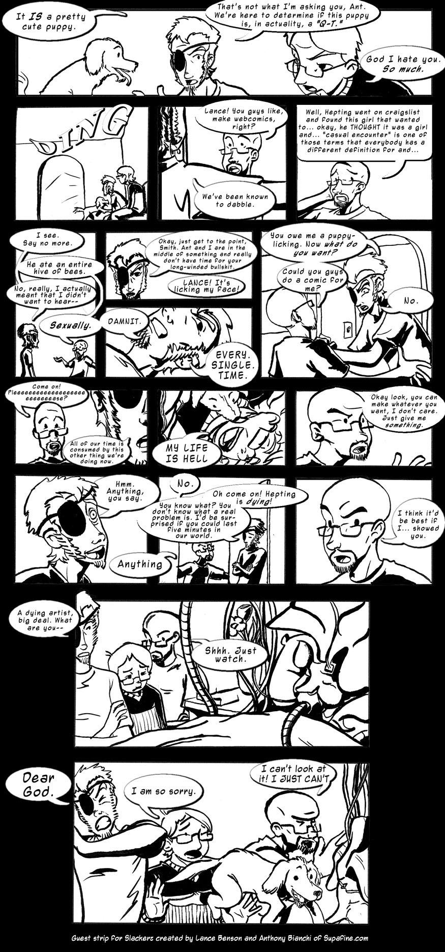 Comic063ab