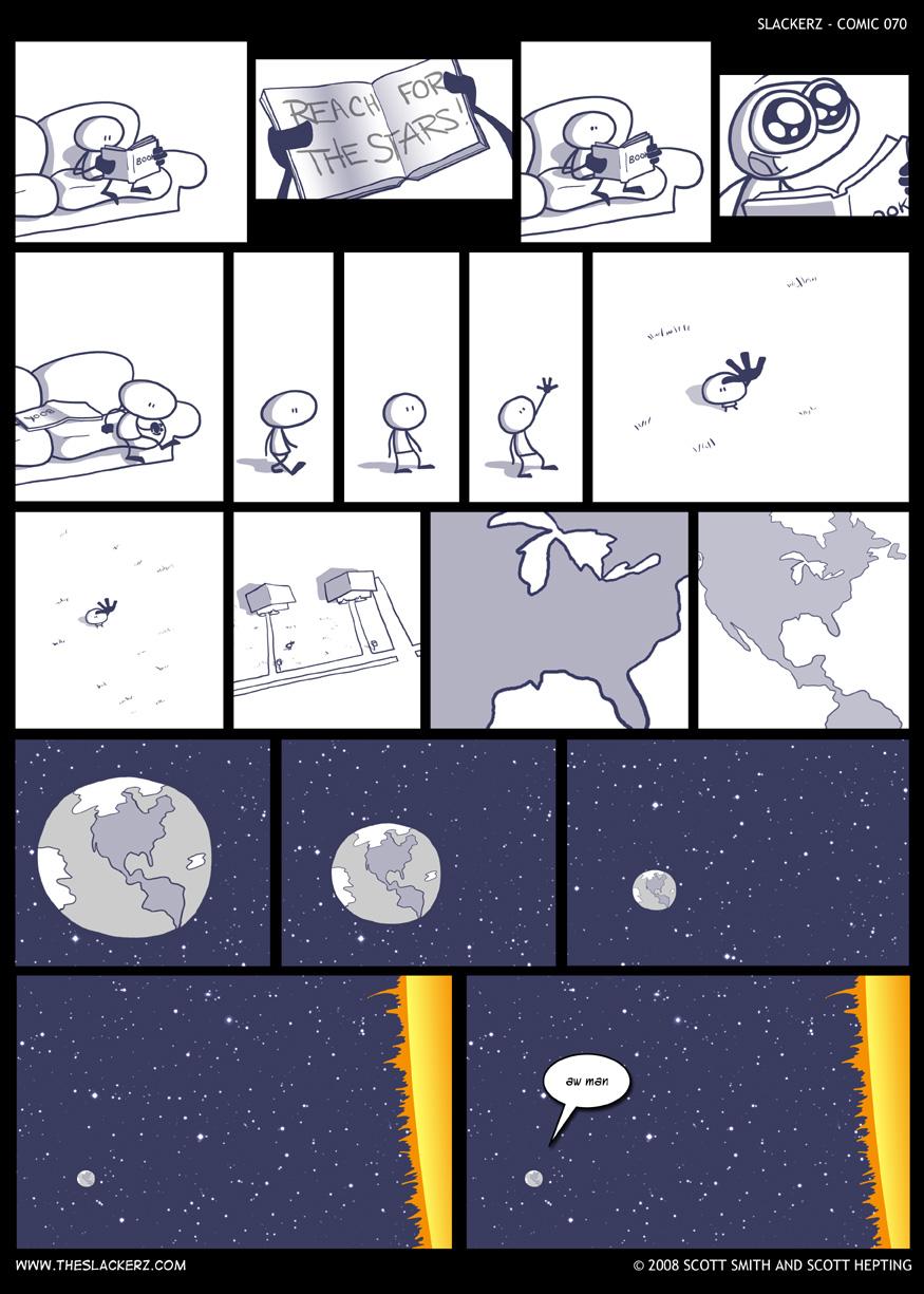 Comic070