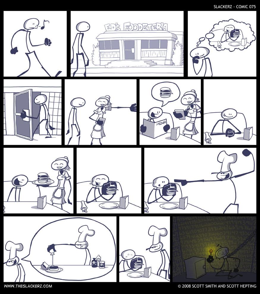 Comic075