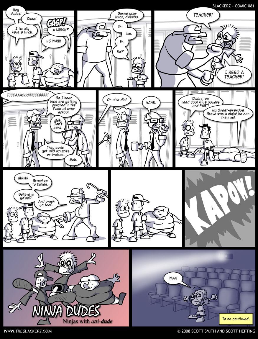 Comic081