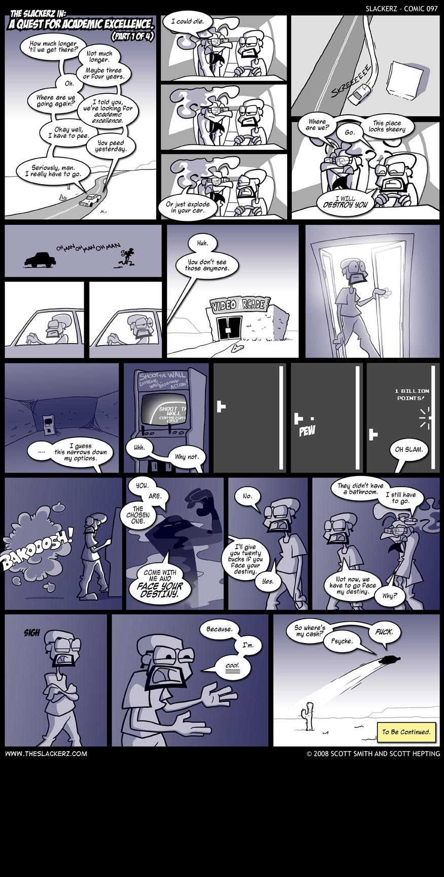 Comic097