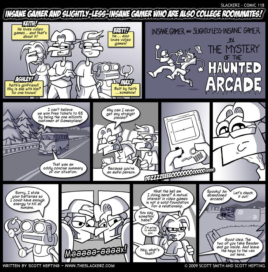 Comic118