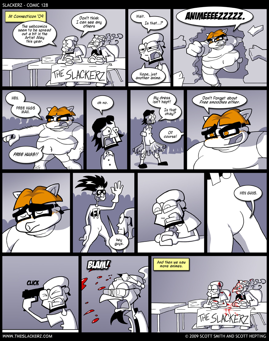 Comic128