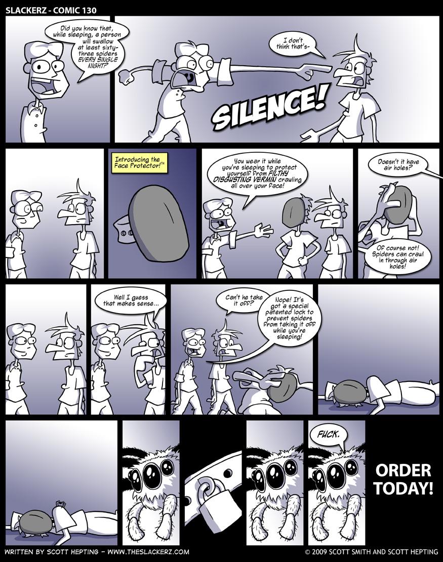 Comic130