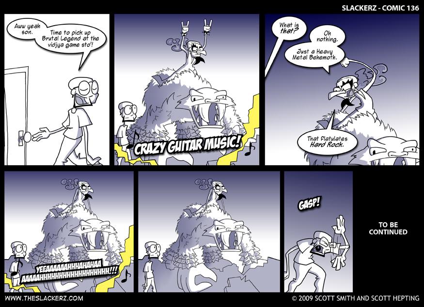 Comic136
