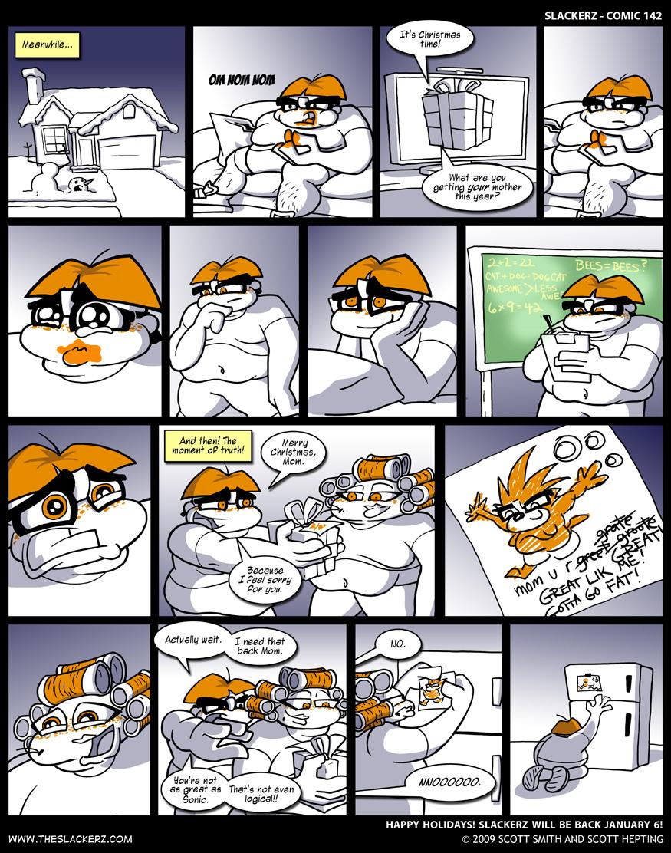 Comic142