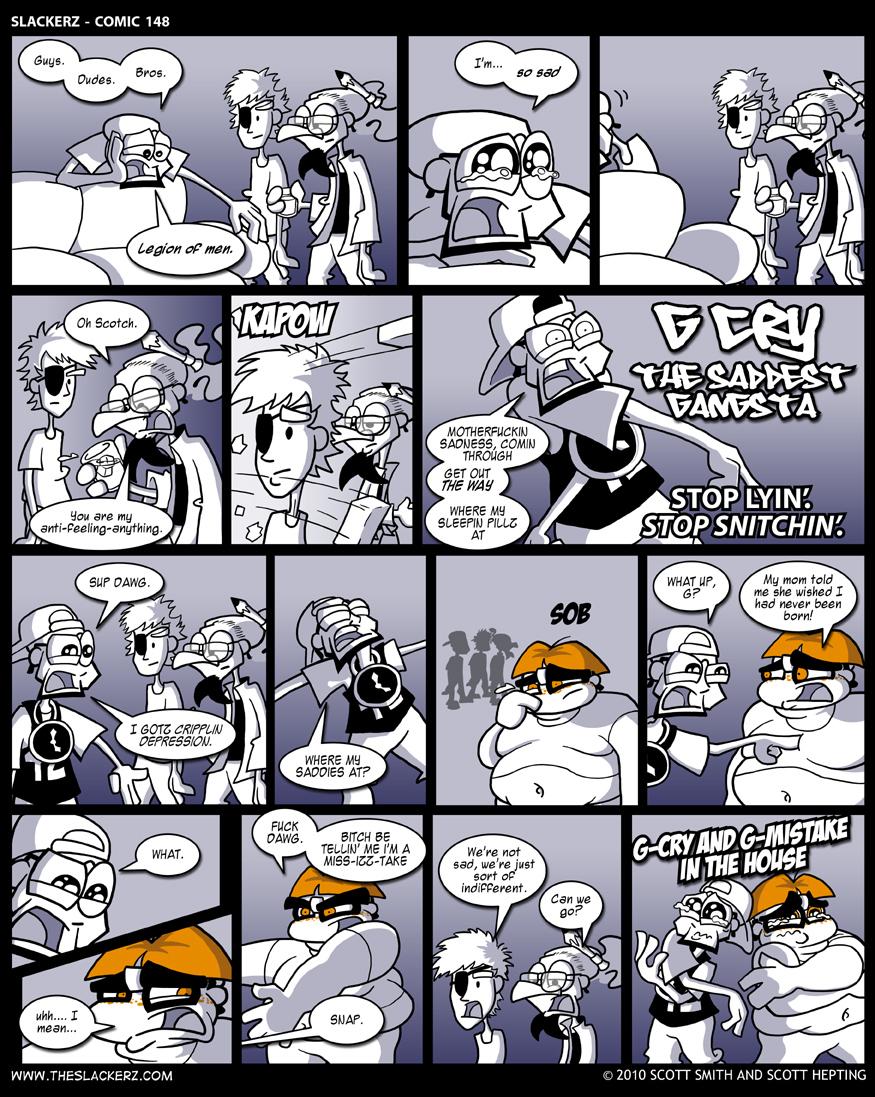 Comic148
