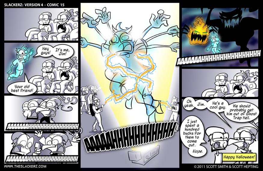 Comic4015